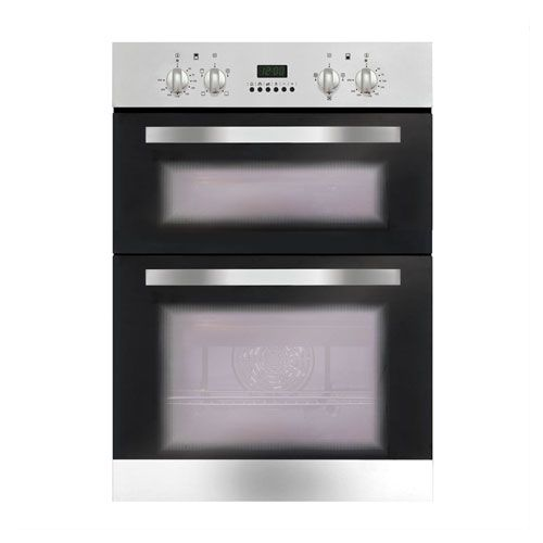 Edgewood Md Read Consumer Reviews Browse: Matrix Ovens - Browse Online Today